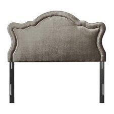 Legacy Upholstered Headboard