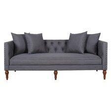 Stanbury Sofa