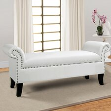 Kathy Upholstered Bedroom Bench
