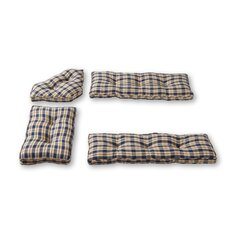 Applegate Bench Cushion