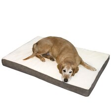 Oscar Orthopedic Dog Pillow