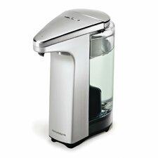 Compact Sensor Pump Soap Dispenser