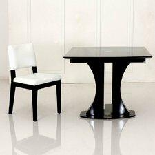 Modrest Split Extendable Dining Table