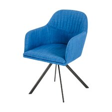 Modrest Synergy Arm Chair