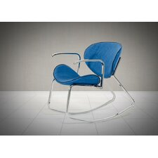 Modrest Rocking Chair