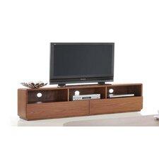 Modrest  TV Stand