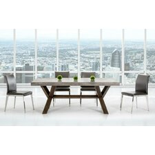 Modrest Urban Dining Table