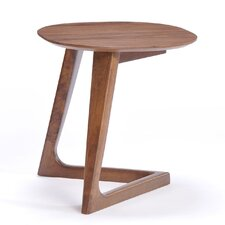 Modrest Jett End Table