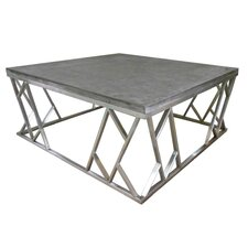 Modrest Scape Coffee Table