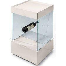 Modrest Vine Wine Rack