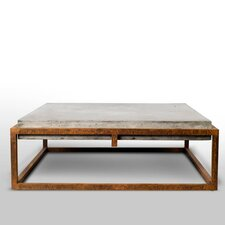 Modrest Shepard Coffee Table