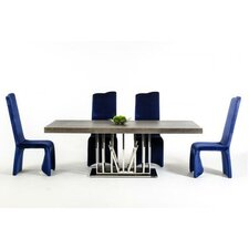 Modrest Forest Dining Table