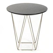 Modrest Spoke End Table