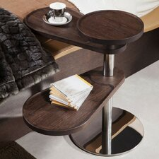 Modrest Abseil End Table
