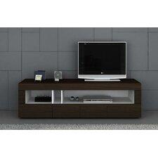 Modrest Aura TV Stand