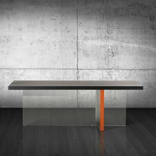 Modrest Vision Dining Table