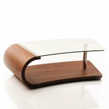 Modrest Wren Coffee Table