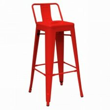 "Modrest 26"" Bar Stool (Set of 4)"