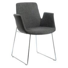 Modrest Altair Arm Chair