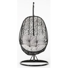 Renava Kauai Outdoor Hanging Chair