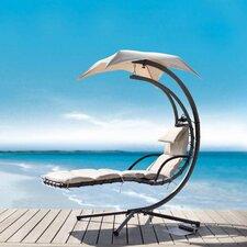 Renava Bahama Modern Dream Chair