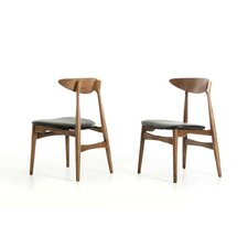 Modrest Side Chair (Set of 2)