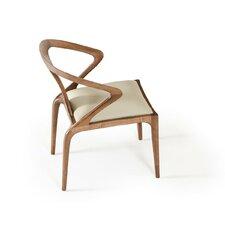 Modrest Campbell Arm Chair