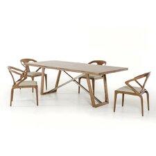 Modrest Olson Dining Table