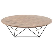 Modrest Spoke Coffee Table