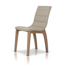Abram Side Chair (Set of 2)