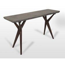 Abram Dondi Console Table