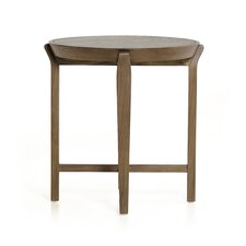Modrest End Table