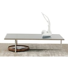 Modrest Cole Coffee Table