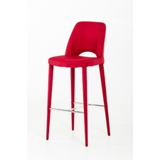 "Modrest Williamette 30"" Bar Stool"