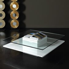 Modrest Emulsion Coffee Table