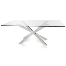 Modrest Xavier Dining Table
