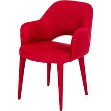 Modrest Williamette Arm Chair