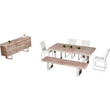Modrest Lola Dining Table