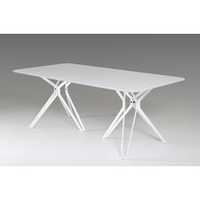 Modrest Dining Table