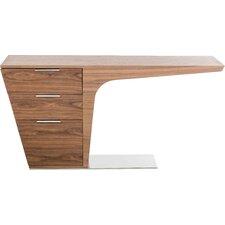 Modrest Bismarck Desk