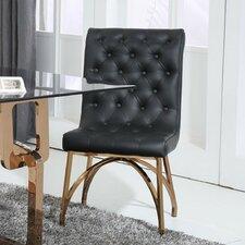 Wesley Modern Parsons Chair
