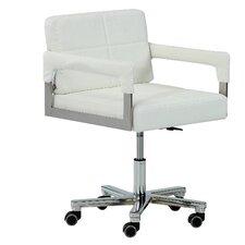 Lansing Low-Back Executive Chair