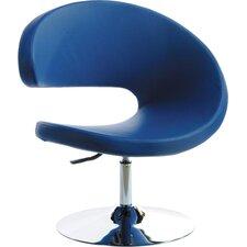 Modrest Adara Arm Chair