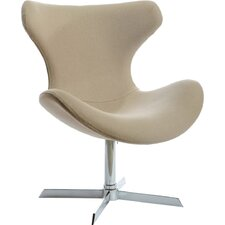 Modrest Aludra Side Chair