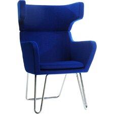 Modrest Anser Arm Chair