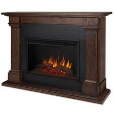 Callaway Grand Electric Fireplace