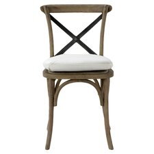 Belmont Side Chair (Set of 4)