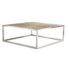 Piedmont Coffee Table