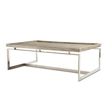 Pierce Coffee Table