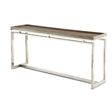 Pierce Console Table
